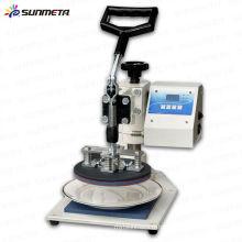 SB03-B Plant Press / SB-11 Presse à chaleur de tampon