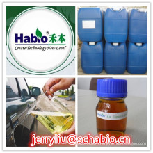High Efficiency Biodiesel Specialized Lipase Enzyme