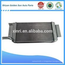 Медный радиатор отопления для России Рынок 5320-8101060