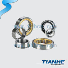 office chair and shower door component roller bearing