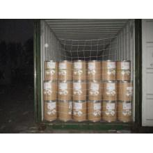 High-Efficiency Fungicide-Difenoconazole 96% TC with CAS No. 119446-68-3