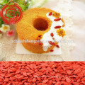 Lycium Barbarum health food