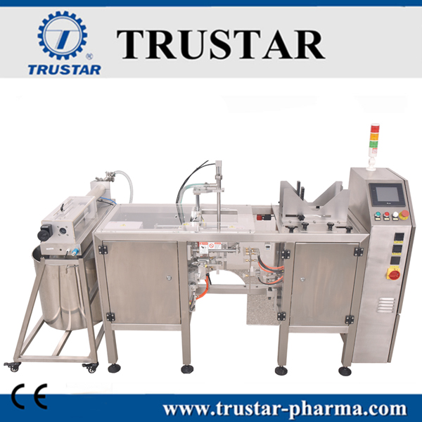 Packing Filling Machine