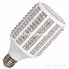 4W ~ 20W LED milho luz E27 Bridgelux Chip