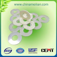 Insulating Rod /Tube /Heat Shrink Tube /Heat Shrinkable Tube/CNC Processing