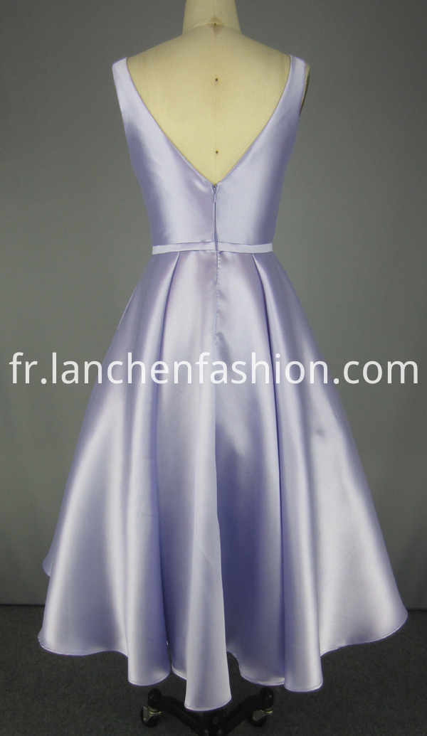 Y1035s Lilac Back