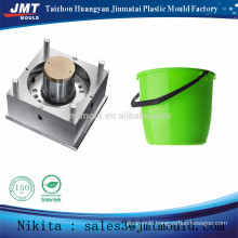 China High Precision Plastic Ice Bucket Mould Making