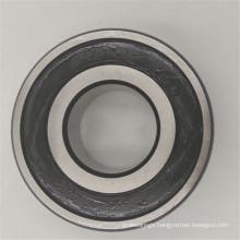 Angular contact ball bearing 3207