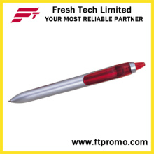 Chinese OEM Ball Pen with Logo