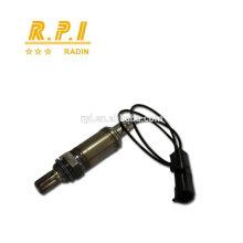Sensor Lambda 25171572/25171573/25171574/25171581/25176707/96060174 Sensor de oxígeno para GMC