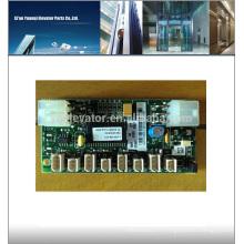 Kone Elevator Communication Board KM713780G11