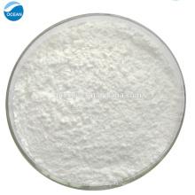 Hot sale ! hot cake ! High quality best nootropics powder pramiracetam 68497-62-1