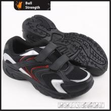 PVC Outsole Summer Outdoor Shoe (SN5318)