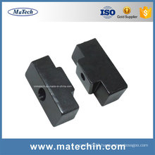 New Agricultural Machinery Farm Parts Alloy Steel Investment Casting