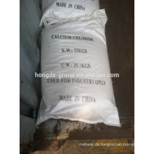 Industrielle Salz Eis Melter Kalzium-Chlorid