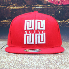 Plain Snapback Hats Wholesale Baseball