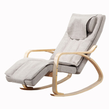 Mini Cheap Reclining Shiatsu Leisure Massage Chair