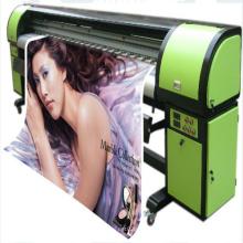 imprimante jet d'encre Epson jet d'encre imprimante sublimation ZX-3302