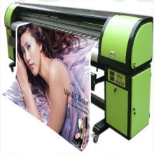 Epson impressora jato de tinta inkjet impressora sublimação ZX-3302