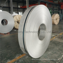 Standed Size Narrow Strip Mill Rolls