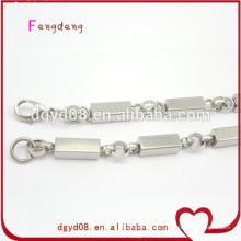 Hersteller Edelstahl Kette Halskette 2014