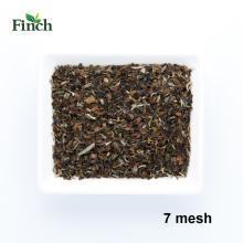 Fink Loose Broken White Tee für den Großhandel bei 7 Mesh
