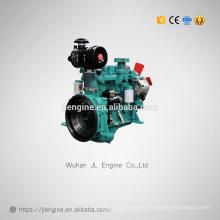 74Kw 4BT Diesel Engine 3.9L