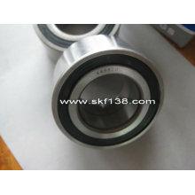 KOYO auto bearing,wheel bearing 445620
