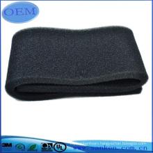 Sanken Hot Sale Aquarium Foam Filter With Trade Assurance
