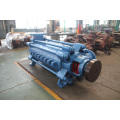 Multi-Stage Sectional Type Industry and Mining Centrifugal Water Pump