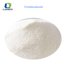 China Reliable Quality BPV85 Triclabendazole price