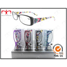 Reading Glasses with Display (DPR009)