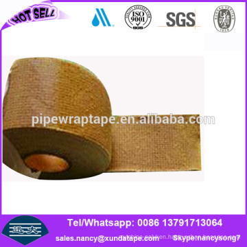similar Denso petrolatum tape for wrapping pipeline