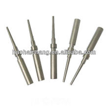 Top grade newest hardened pull out dowel pin