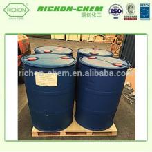 PEG 400, 600, 800 para o processamento de têxteis CAS 25322-68-3