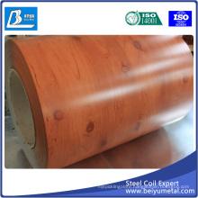 Color Coated Steel Strips Dx51d+Z