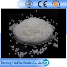 HDPE Material plástico de alta densidade em polietileno