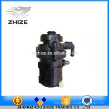 Высококачественный датчик воздушного фильтра для kinglong ютонг хайгер