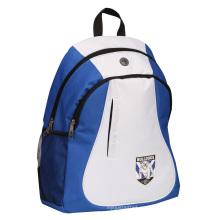 2014 nuevo diseño mochila promocional (YSBP00-71)