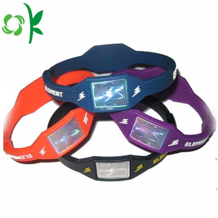 Power Balance Wristband