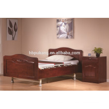 Two-function Electric Bed for Home care DB-4