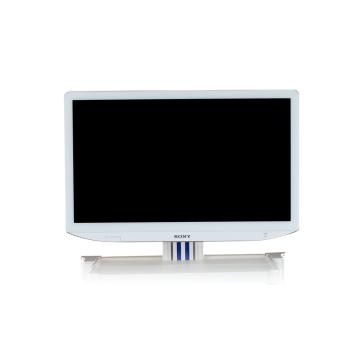 ЖК-монитор системы высокой конфигурации