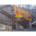 Ce Approved Aggregate Crushing Plant/Impact Crusher