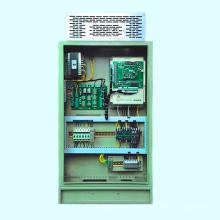 Armoire de commande Conversion intégré à axée sur le contrôle de Cg302 AC fréquence