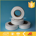 AOSHEN 15D spandex yarn for covered yarn