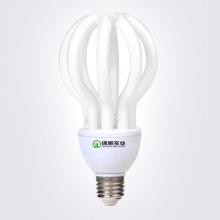 18-ваттный галогеновый люминесцентный люминесцентный ламповый светильник