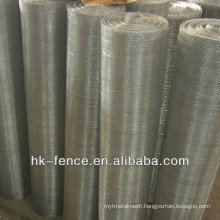 chinese stainless steel wire mesh hot sales