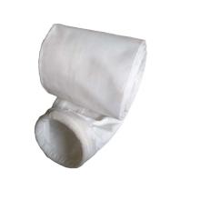 Nuevas bolsas de filtro de pintura de 0.22 micras de 8 veces de vida en el tanque de agua