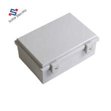 100*200*70mm ip66 waterproof electrical plastic enclosure