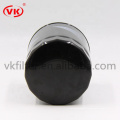auto engine oil filter for T-OYOTA - 90915TD004